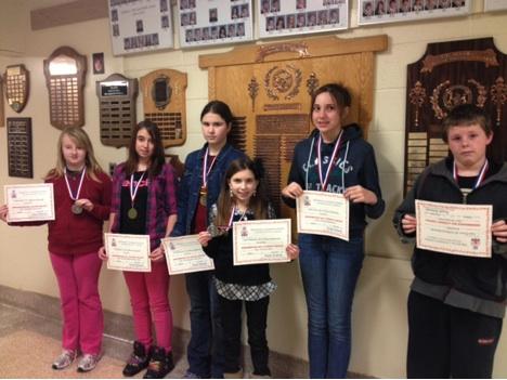 essay writing contests 2012 canada