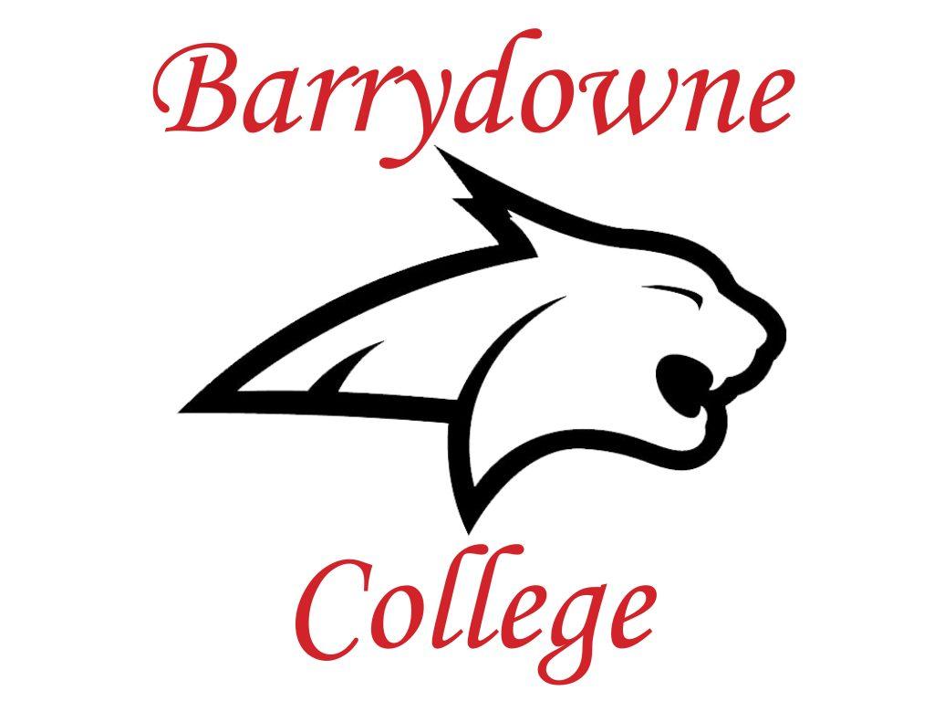 Barrydowne College logo