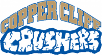 Copper Cliff PS logo
