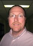 Principal James Norrie