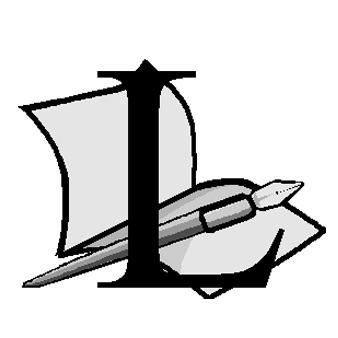 Levack_logo