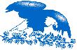 Monetville Public School logo