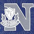 Carl Nesbitt Public School logo