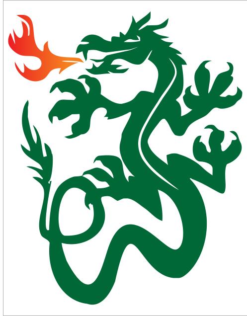 Chelmsford PS logo